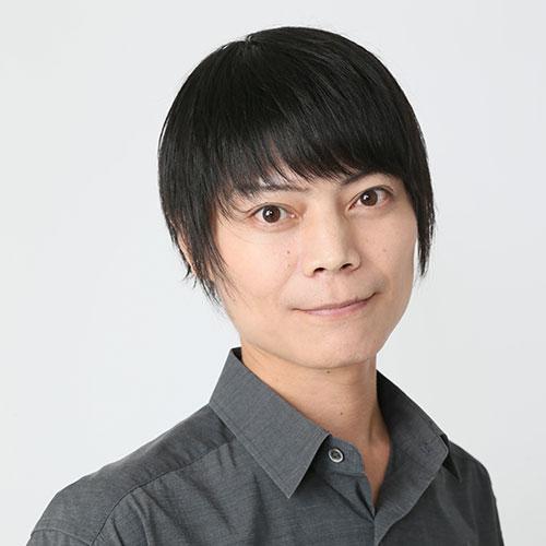 奥野 裕介