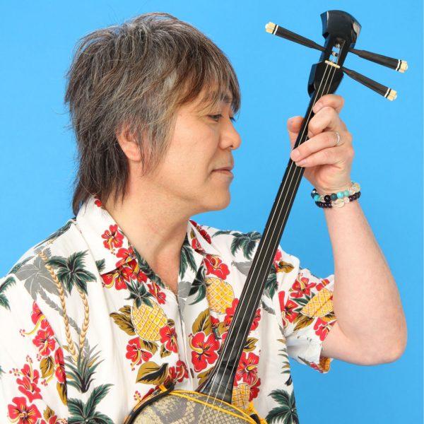 正男(フィンガー5)