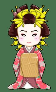花魁Girlsチャンネル